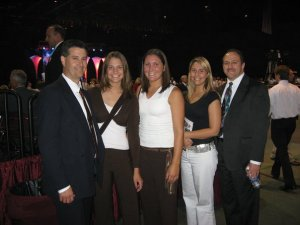 summer convention 2006