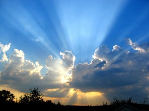 sunshine_through_clouds1-1024x768