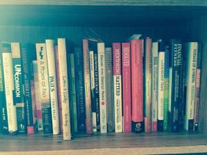 LIFE books